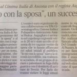 effe_corriere adriatico_19 ottobre 2014