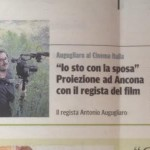 effe_corriere_17 ottobre 2014