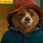 Quasi 1 milione di italiani aprono il 2015 al cinema