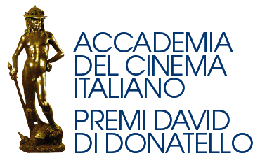 I NOSTRI FILM CANDIDATI AI DAVID DI DONATELLO 2016