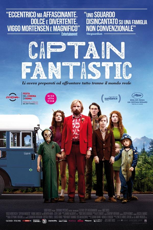 captain_fantastic_locandina_
