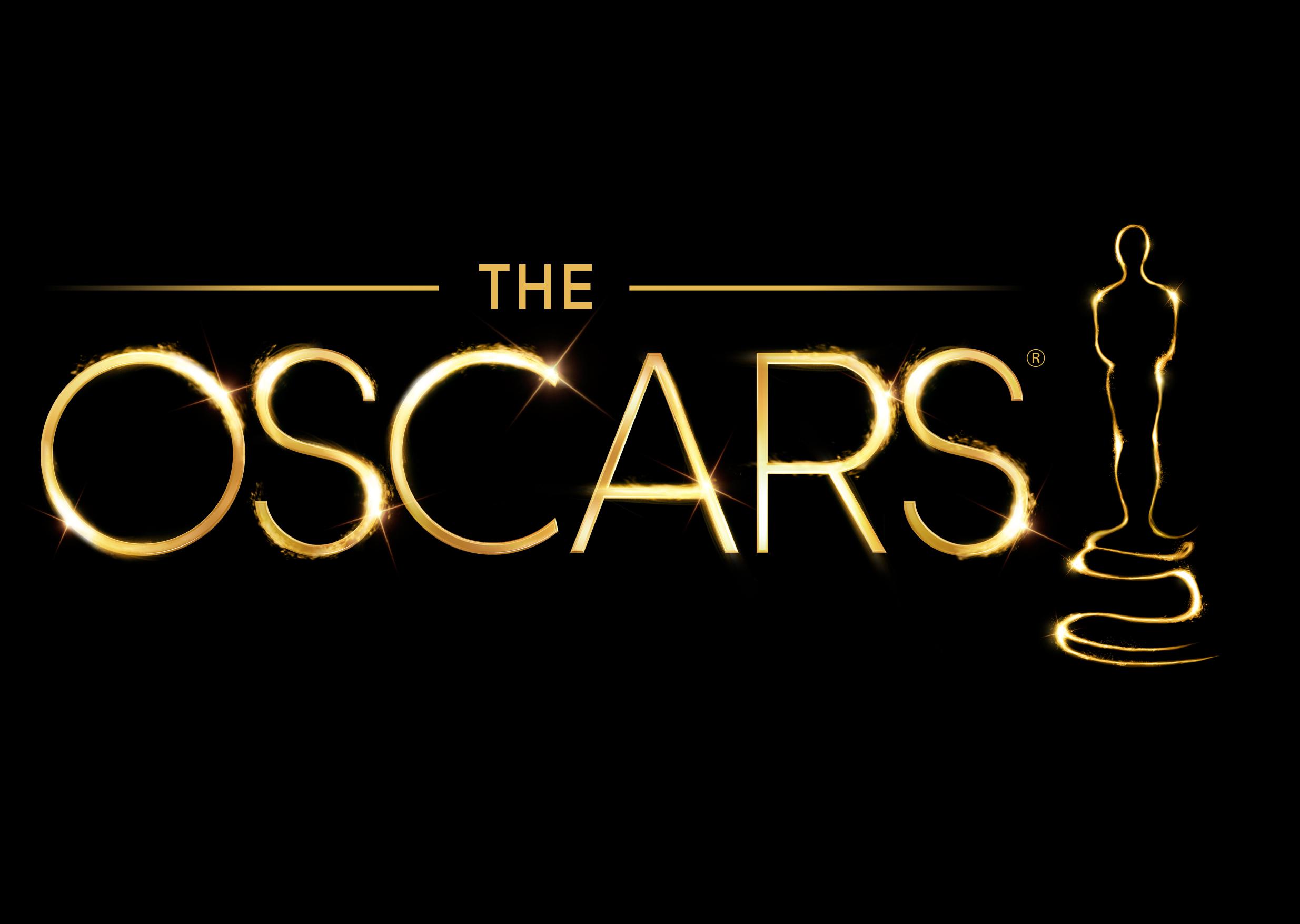 Oscar tra Nomination e curiosità