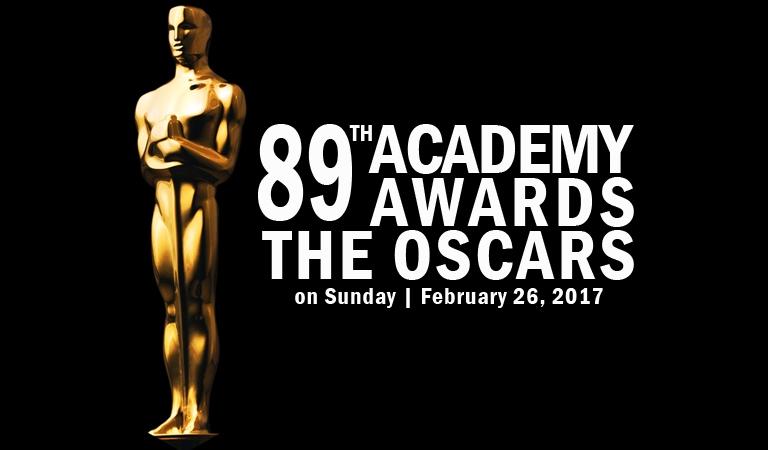 La battaglia di Hacksaw Ridge vince due Oscar