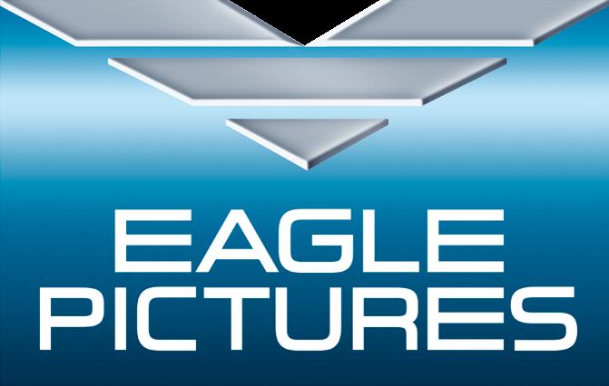 Eagle Pictures e Leone nelle sale italiane