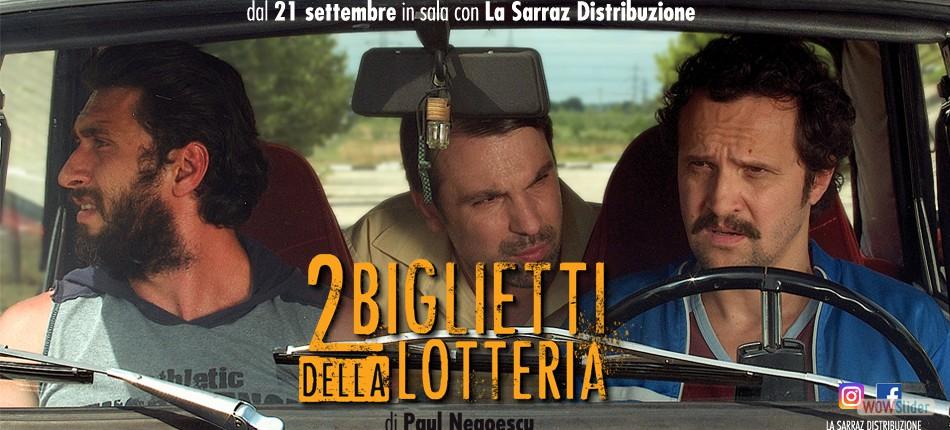 2Biglietti_950x450